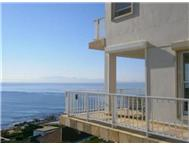3 Bedroom House to rent in Simons Town