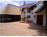 R 5 700 000 | House for sale in K shane Lake Lodge Hartbeespoort North West