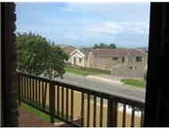 R 1 284 000 | House for sale in Jeffreys Bay Jeffreys Bay Eastern Cape