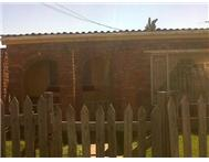 R 350 000 | House for sale in Thomas Gamble Uitenhage Eastern Cape