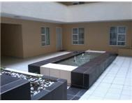 Margate July Holiday Accommodation Midrand