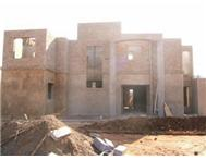 JV Construction Building & Renovations in Building & Renovation Gauteng Parkhurst - South Africa