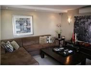 Apartment to rent daily in GREEN POINT CAPE TOWN