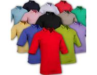 T-shirt printing Plain Hoodies Beanies Tracksuits cheap Tees