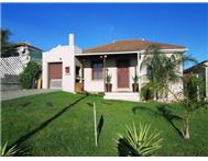 2 Bedroom House for sale in Brackenfell
