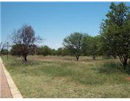 Vacant stand - SavannahEstate - Wilkoppies Klerkdorp Wilkoppies Klerksdorp R 550000.00