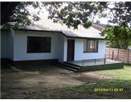 Full Title 3 Bedroom House in House For Sale KwaZulu-Natal Margate - South Africa