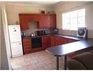 R 705 000 | House for sale in Louis Trichardt Louis Trichardt Limpopo