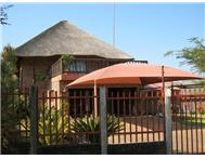3 Bedroom House for sale in Louis Trichardt
