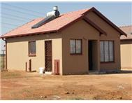 R 289 000 | House for sale in Soshanguve East Pretoria Gauteng