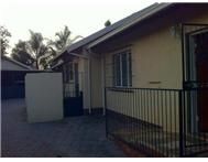 R 1 485 000 | House for sale in Rooihuiskraal Centurion Gauteng