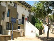 R 395 000 | Flat/Apartment for sale in Woodstock Cape Town Western Cape