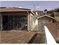 R 795 000 | House for sale in Dawncrest Durban North Kwazulu Natal