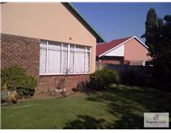 House For Sale in DEL JUDOR EXT 2 WITBANK