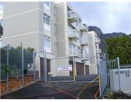 Camps Bay Rental - 2 Beds / 1 Bath / Sea Views