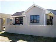 3 Bedroom House for sale in Rusthof