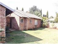 R 1 320 000 | House for sale in Sunward Park Boksburg Gauteng