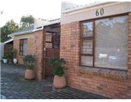 3 Bedroom Townhouse for sale in Heiderand