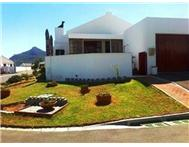 R 995 000 | House for sale in Sunnydale South Peninsula Western Cape