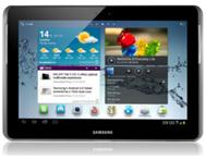 Brand New Samsung Galaxy Tab 2. 10.1 inch - Only R5300