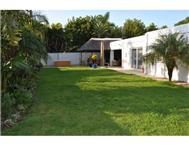 4 Bedroom simplex in Summerstrand