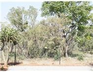 R 650 000 | Vacant Land for sale in Kameeldrift East Pretoria North East Gauteng