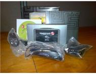 Tom Tom GO720 - brand new price negotiable