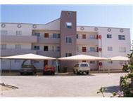 2Bedroom flat in Hartenbos-beach wa...