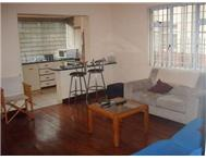 R 695 000 | Flat/Apartment for sale in Bulwer Glenwood Kwazulu Natal