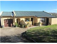 2 Bedroom house in Port Alfred