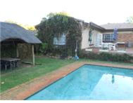 Property for sale in Lyttelton Manor Ext 03
