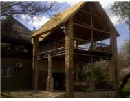Farm for sale in Modimolle