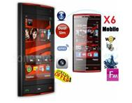 New ZTE All Types Cellphone in Cellphone & Telephone KwaZulu-Natal Margate - South Africa