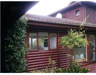 3 Bedroom House for sale in Heuwelkruin