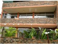 R 620 000 | Flat/Apartment for sale in Aquapark Tzaneen Limpopo