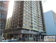 Flat For Sale in DURBAN CENTRAL DURBAN