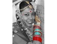 Budget wedding packages R 3 000.00 Contact Amit 0835804005