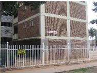 Property for sale in Pretoria West
