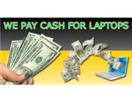 Cash offered for your Dead/Faulty/Non-Working Apple Macs