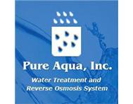 Articles on Reverse Osmosis & Water Treatment Systems by Pur