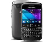 Blackberry 9790 Smart Phone New 1 year warranty