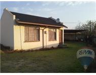 House to rent monthly in NOORDWYK MIDRAND