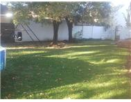 3 Bedroom House to rent in Secunda