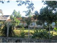 Property for sale in Baskoppies AH