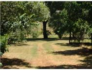Farm for sale in Magaliesburg