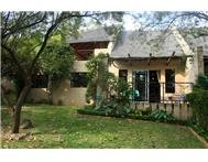 Townhouse For Sale in SHARONLEA RANDBURG