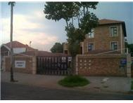 2 Bedroom Townhouse to rent in Turffontein