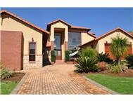 House For Sale in MIDSTREAM ESTATE MIDRAND