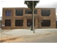 OFFICE SPACE TO LET BEDFORDVIEW / EDENVALE AREA
