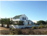 R 2 190 000 | House for sale in Jacobsbaai Vredenburg Western Cape